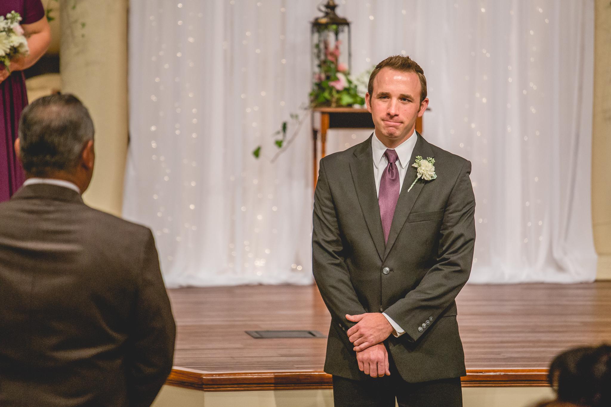 Wedding-3724.jpg