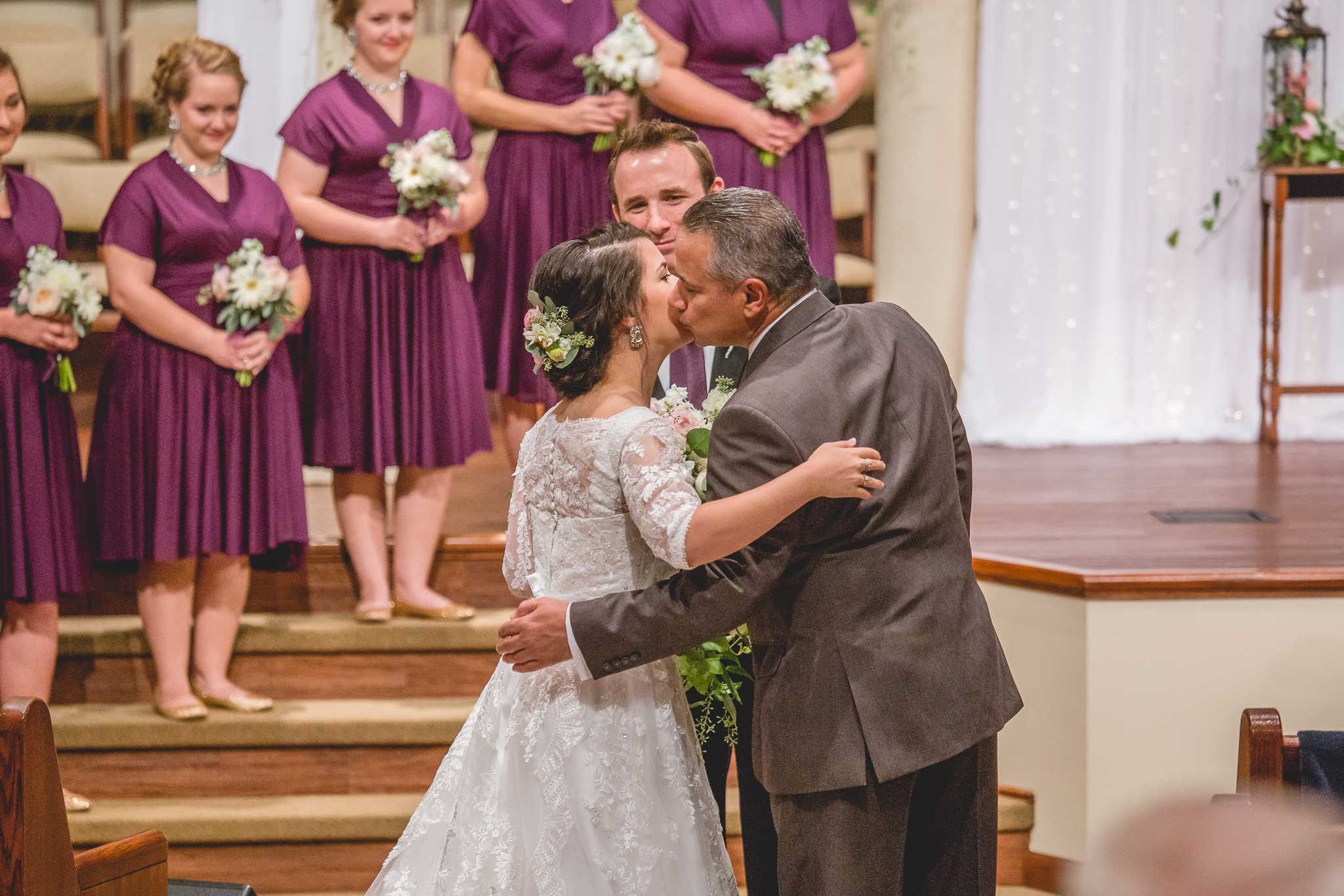 Wedding-3727.jpg