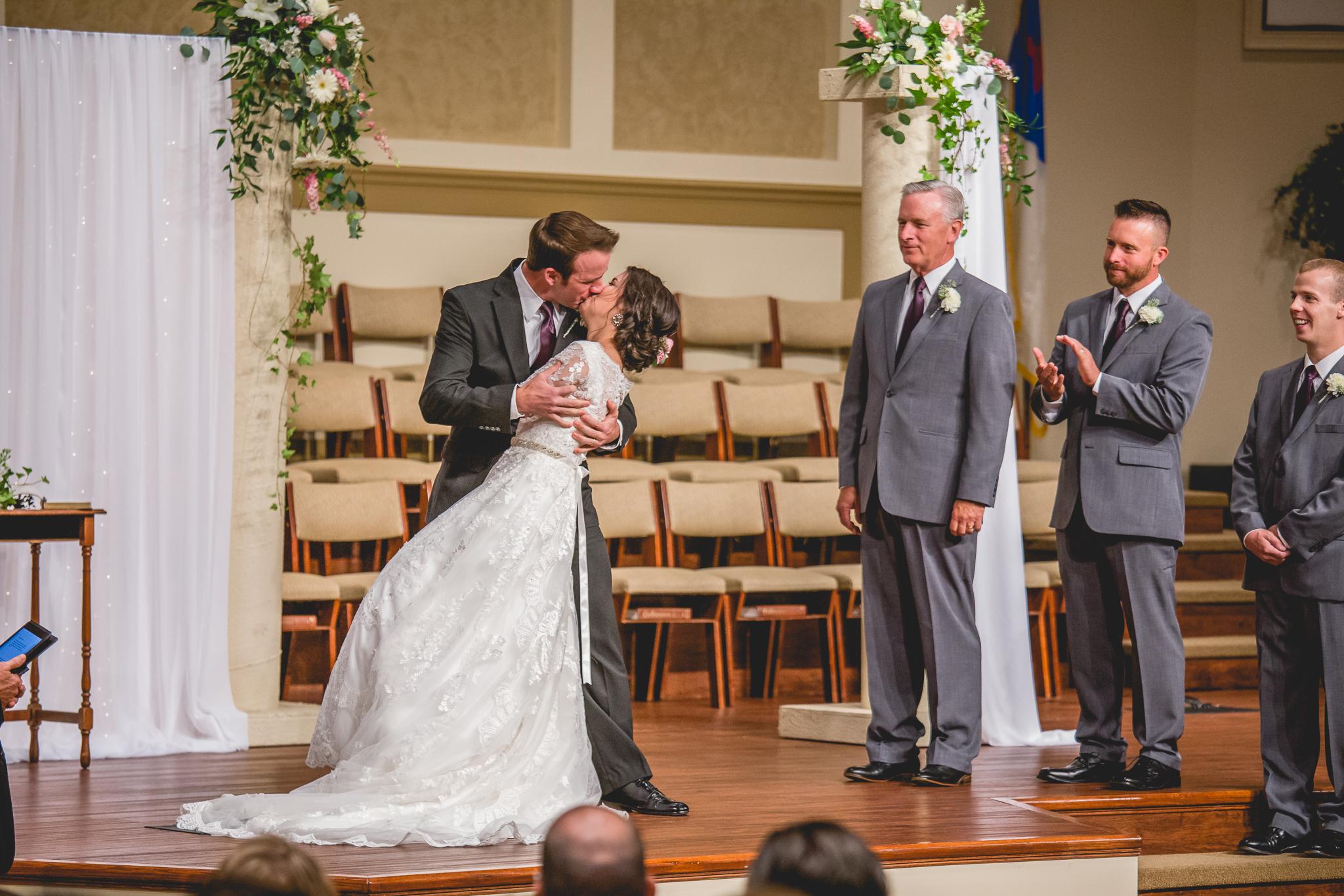 Wedding-3794.jpg