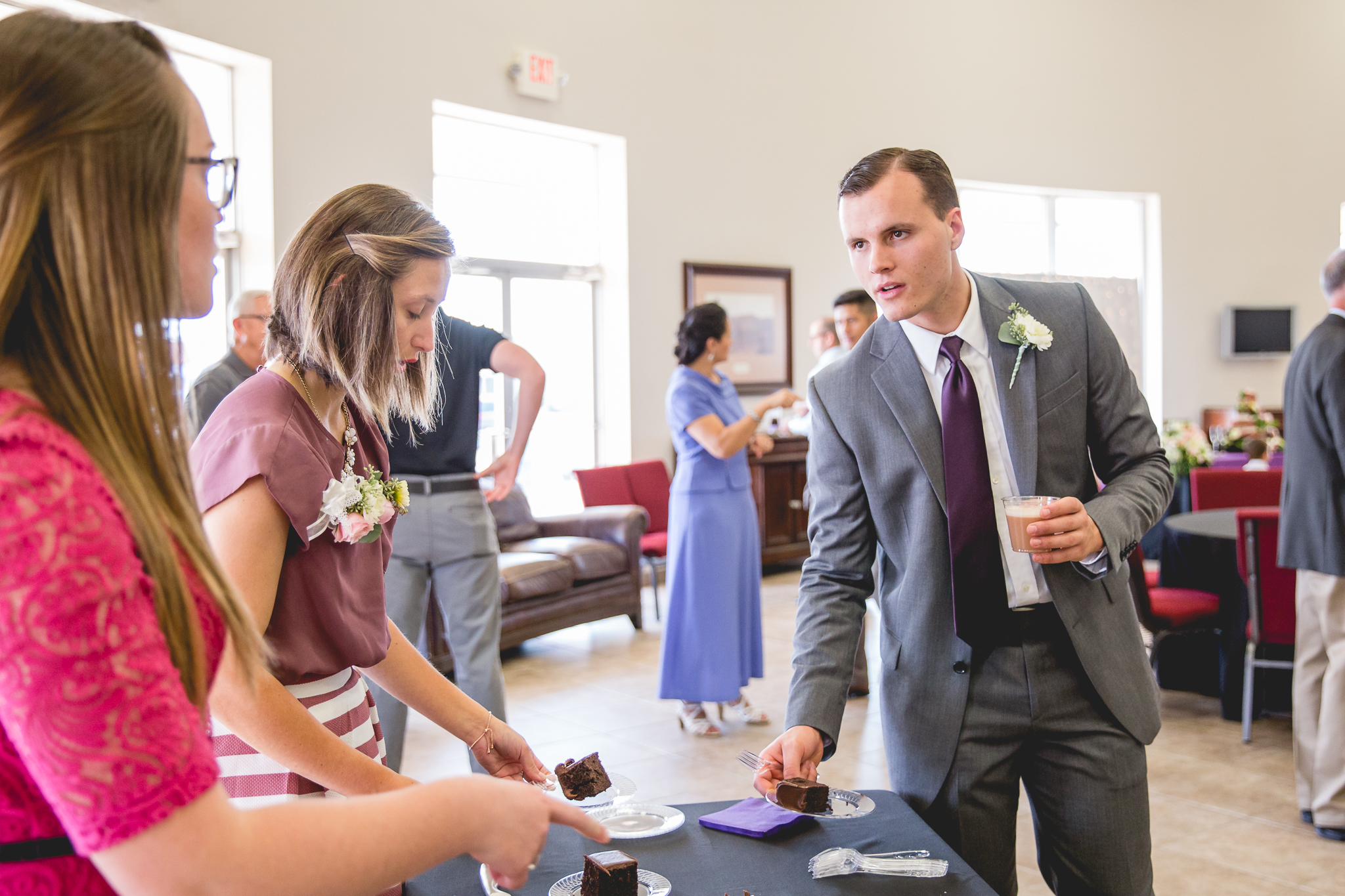 Wedding-3877.jpg