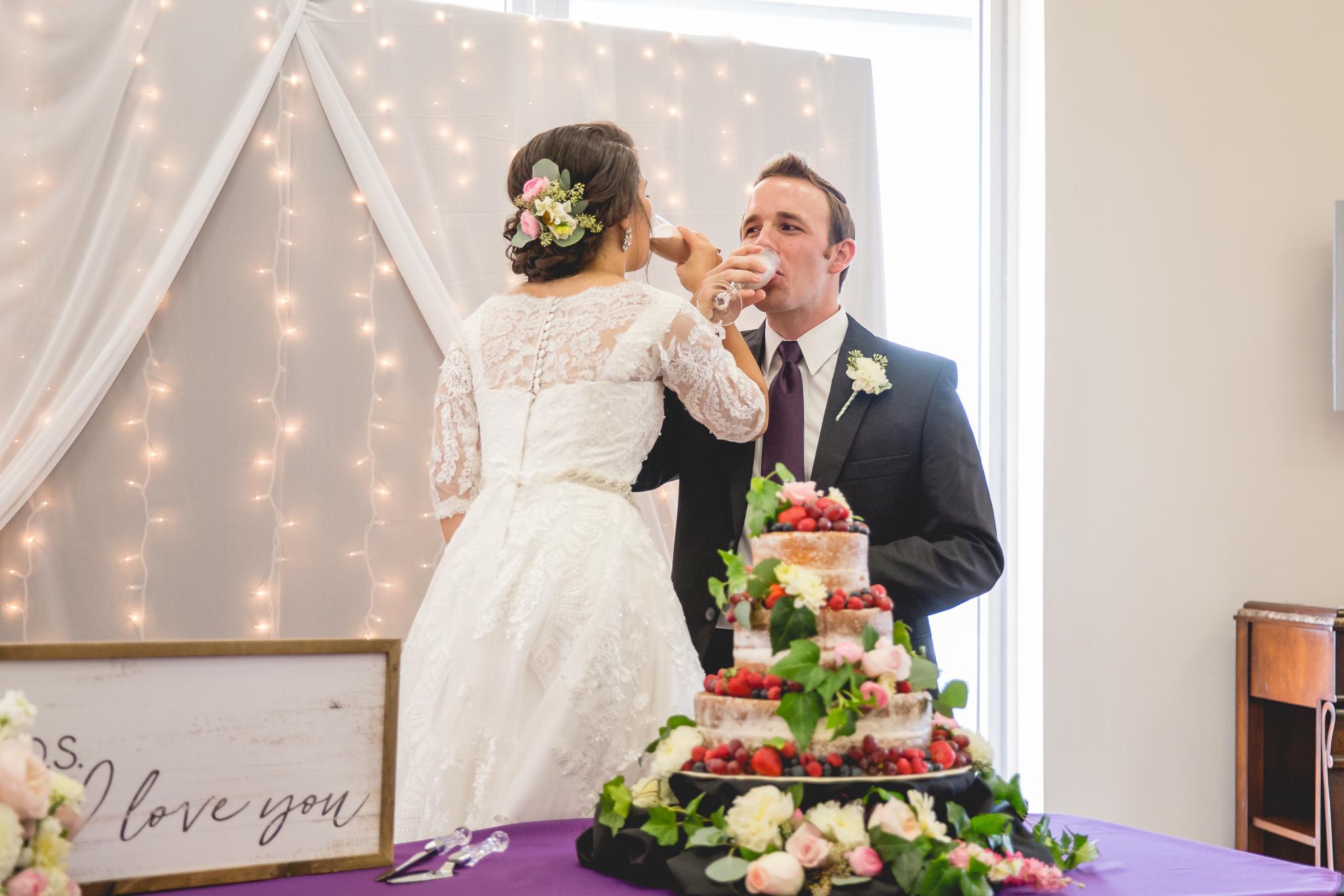 Wedding-3903.jpg