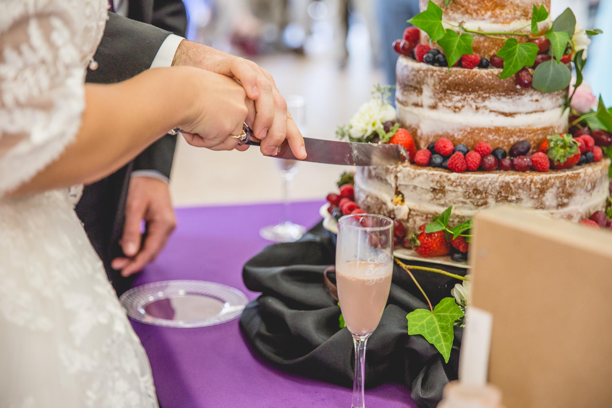 Wedding-3909.jpg