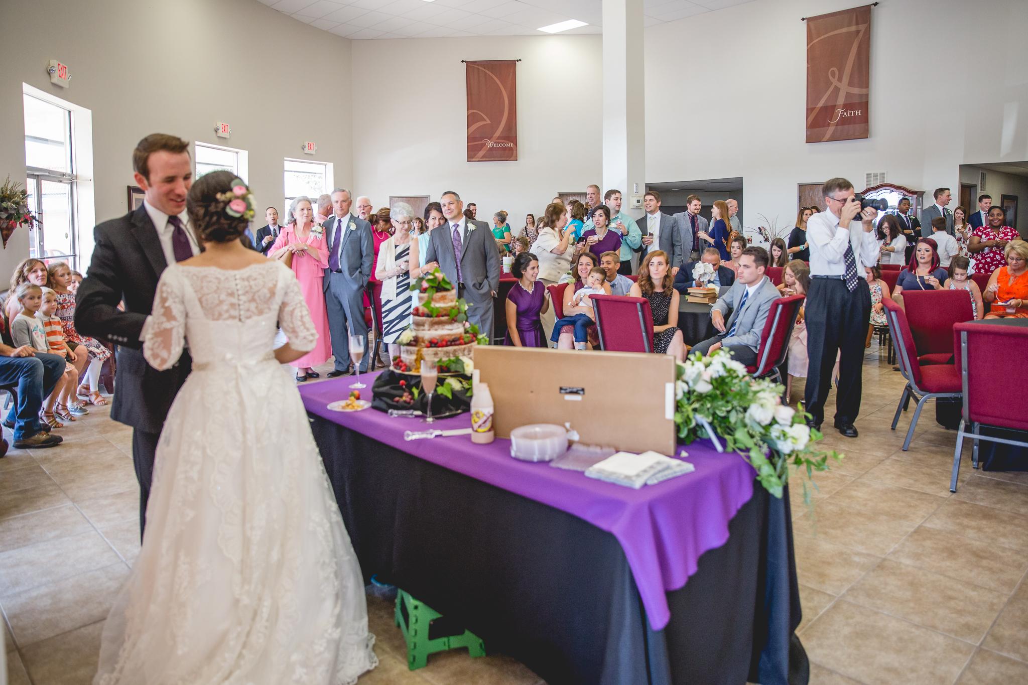 Wedding-3924.jpg
