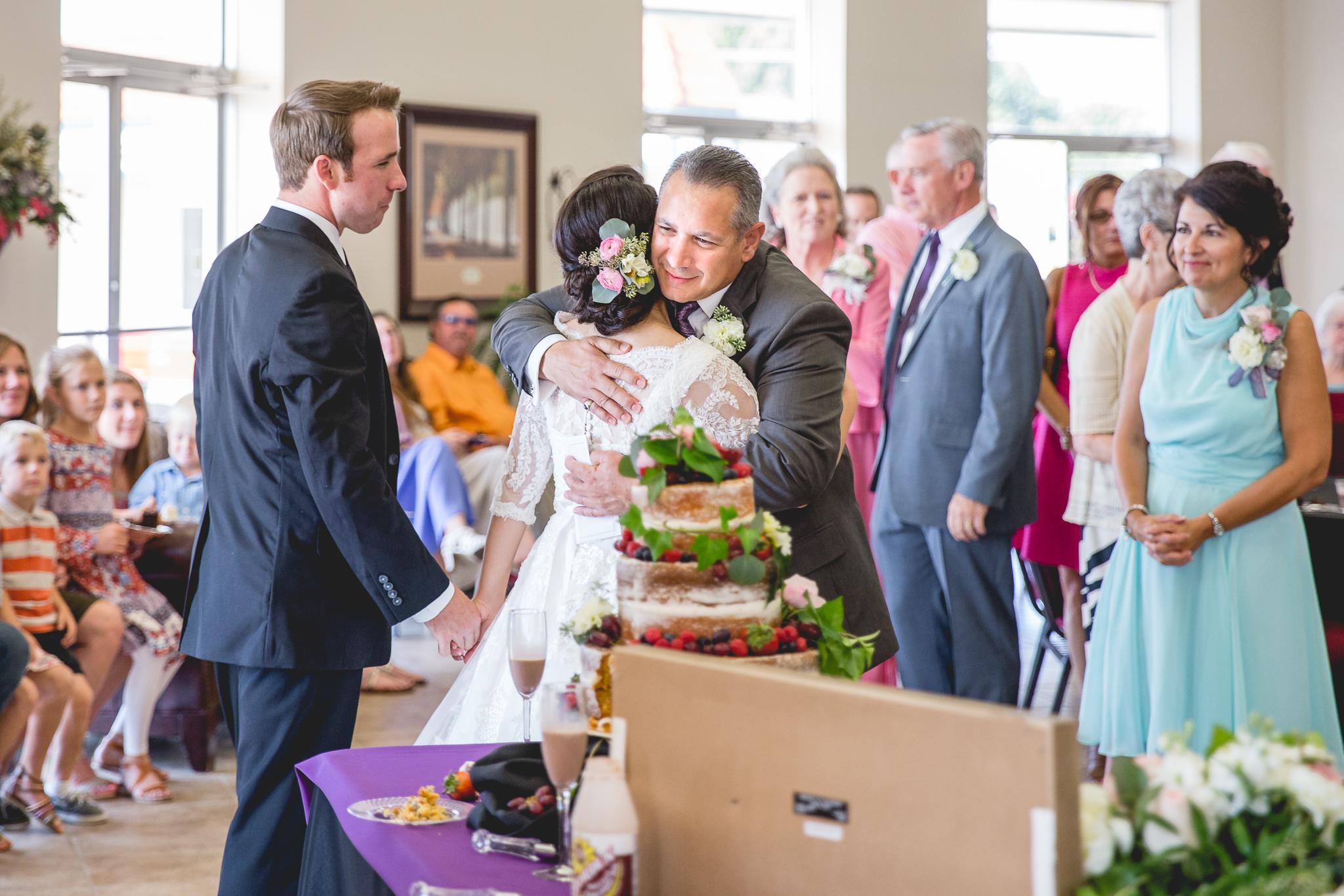 Wedding-3929.jpg