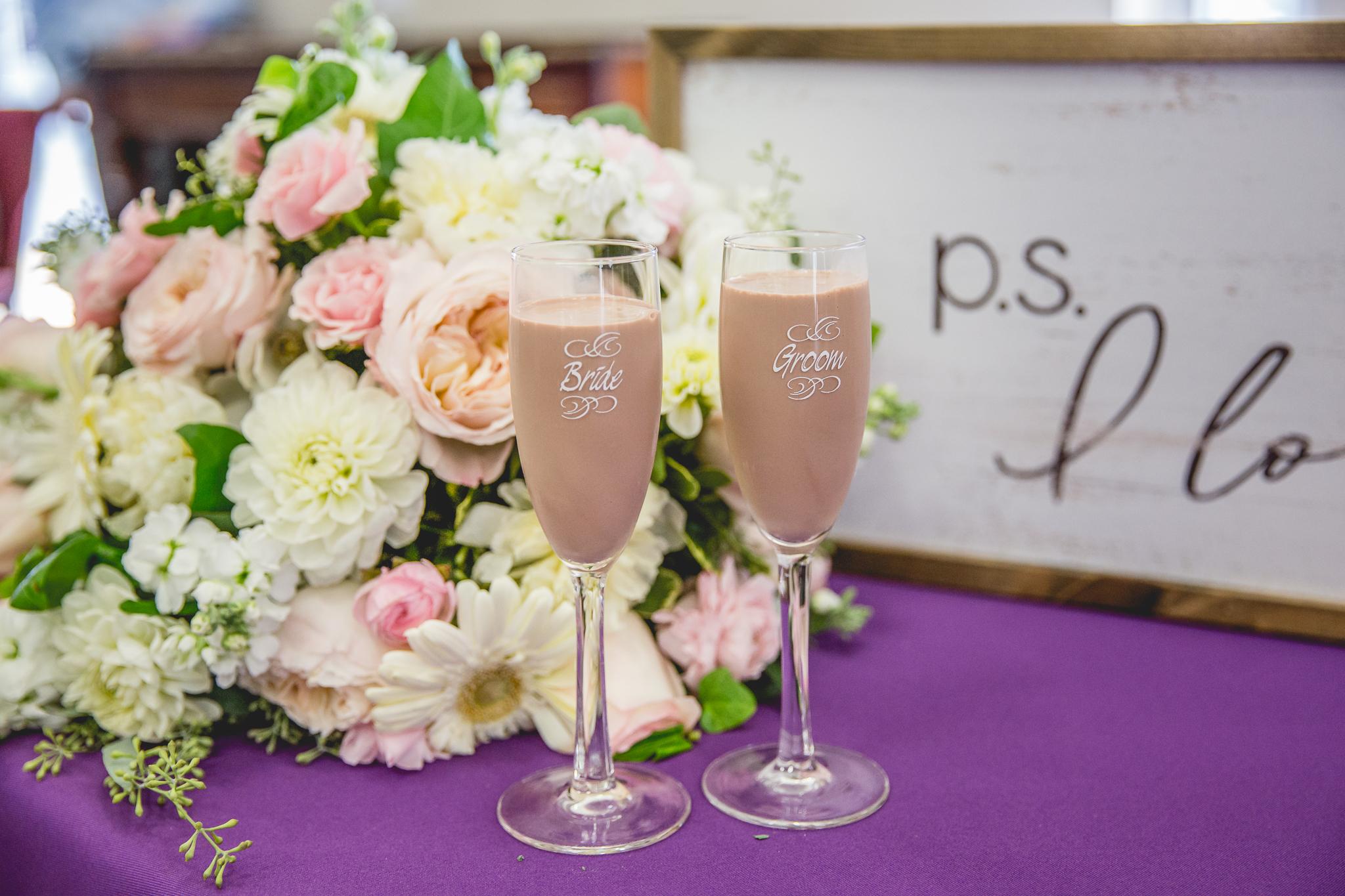 Wedding-3956.jpg