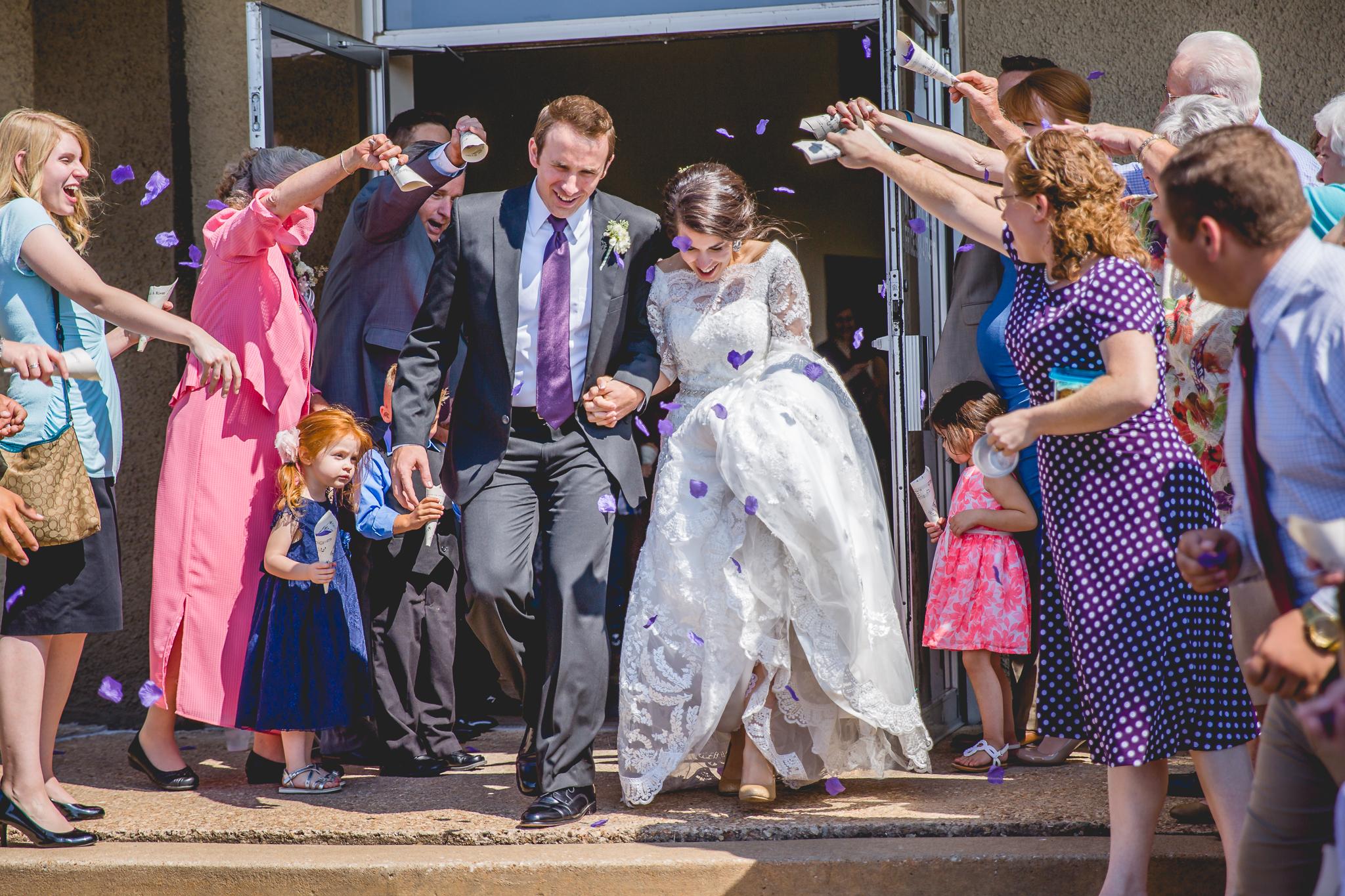 Wedding-4111.jpg