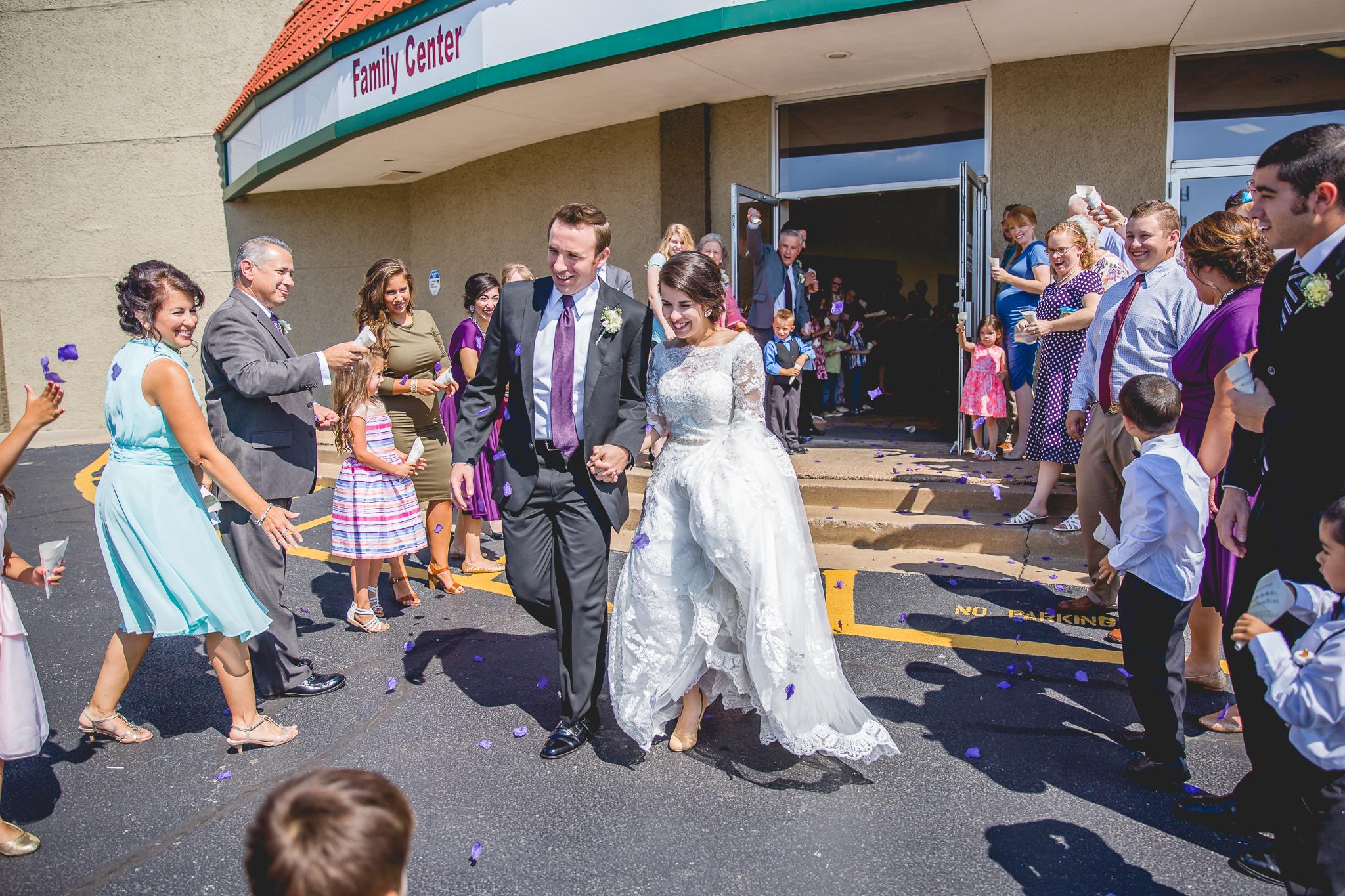 Wedding-4114.jpg