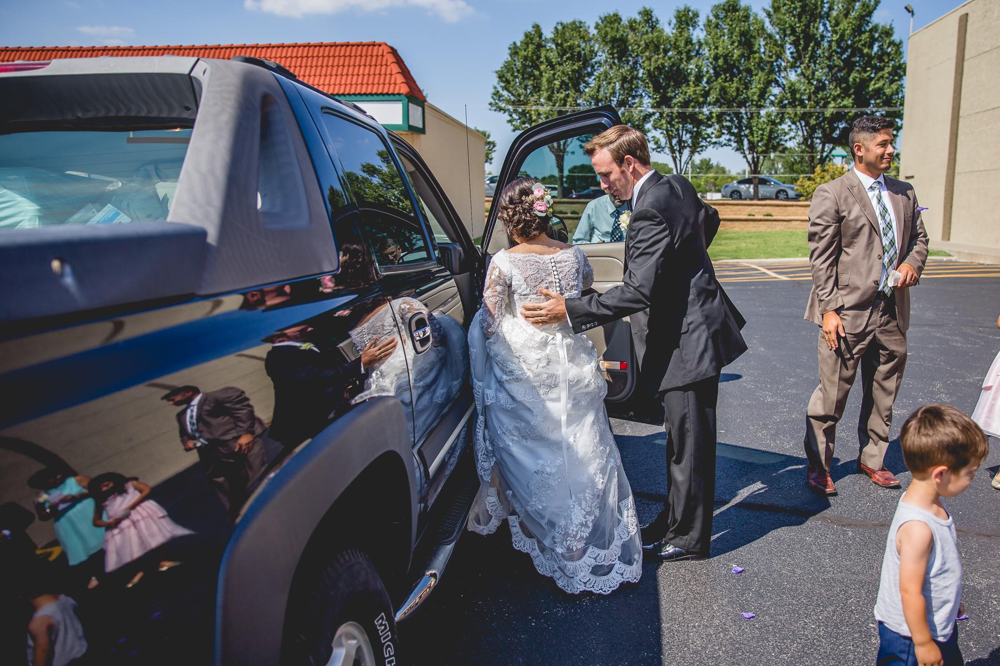 Wedding-4118.jpg