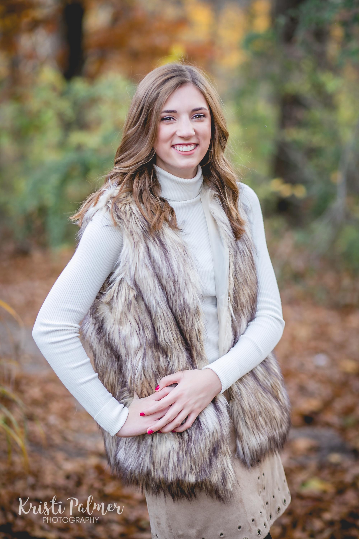 senior photo tulsa oklahoma