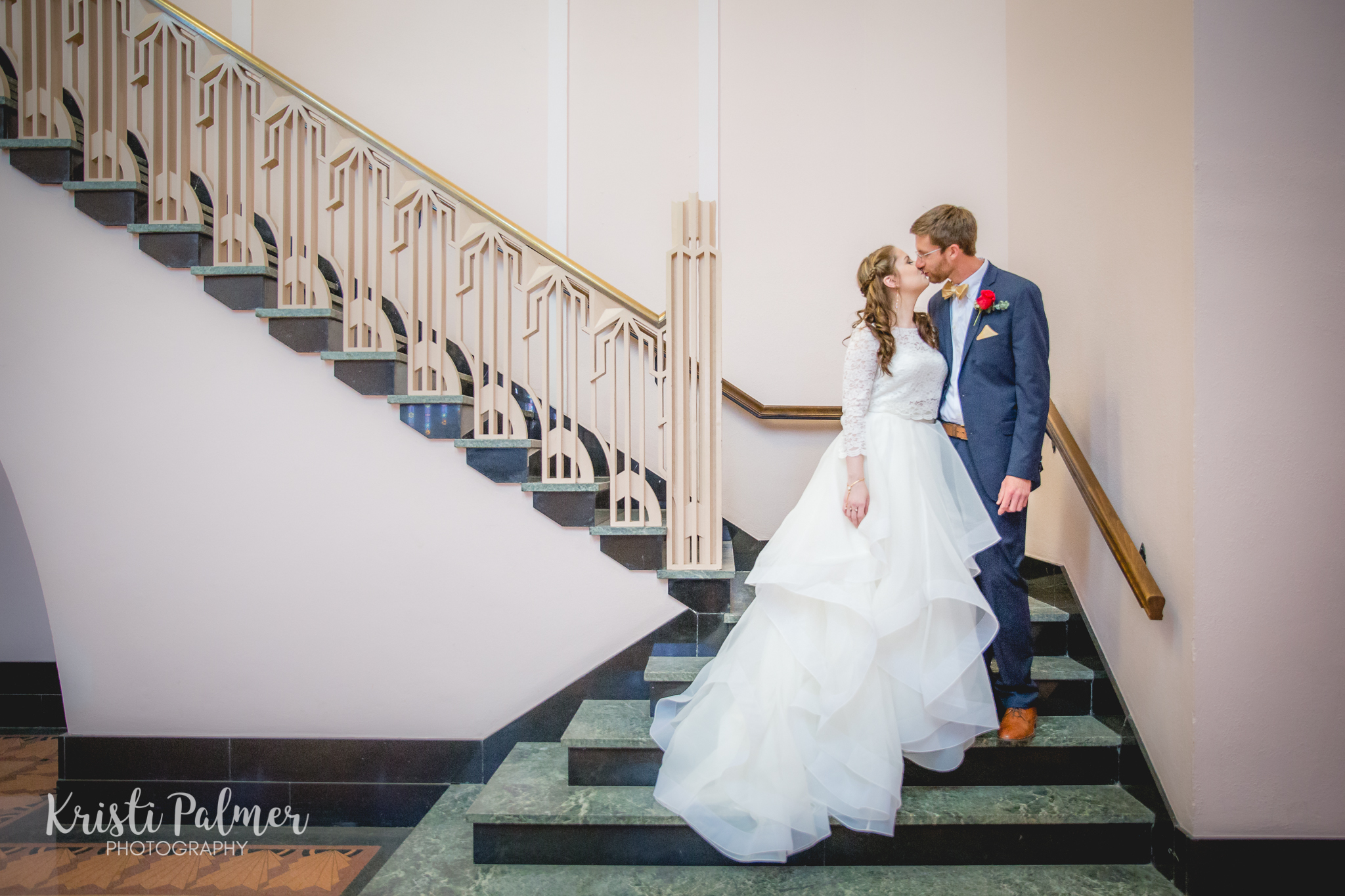 wedding couple bride and groom