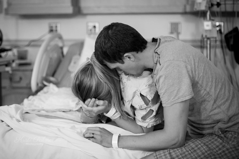 tulsa birth photographer