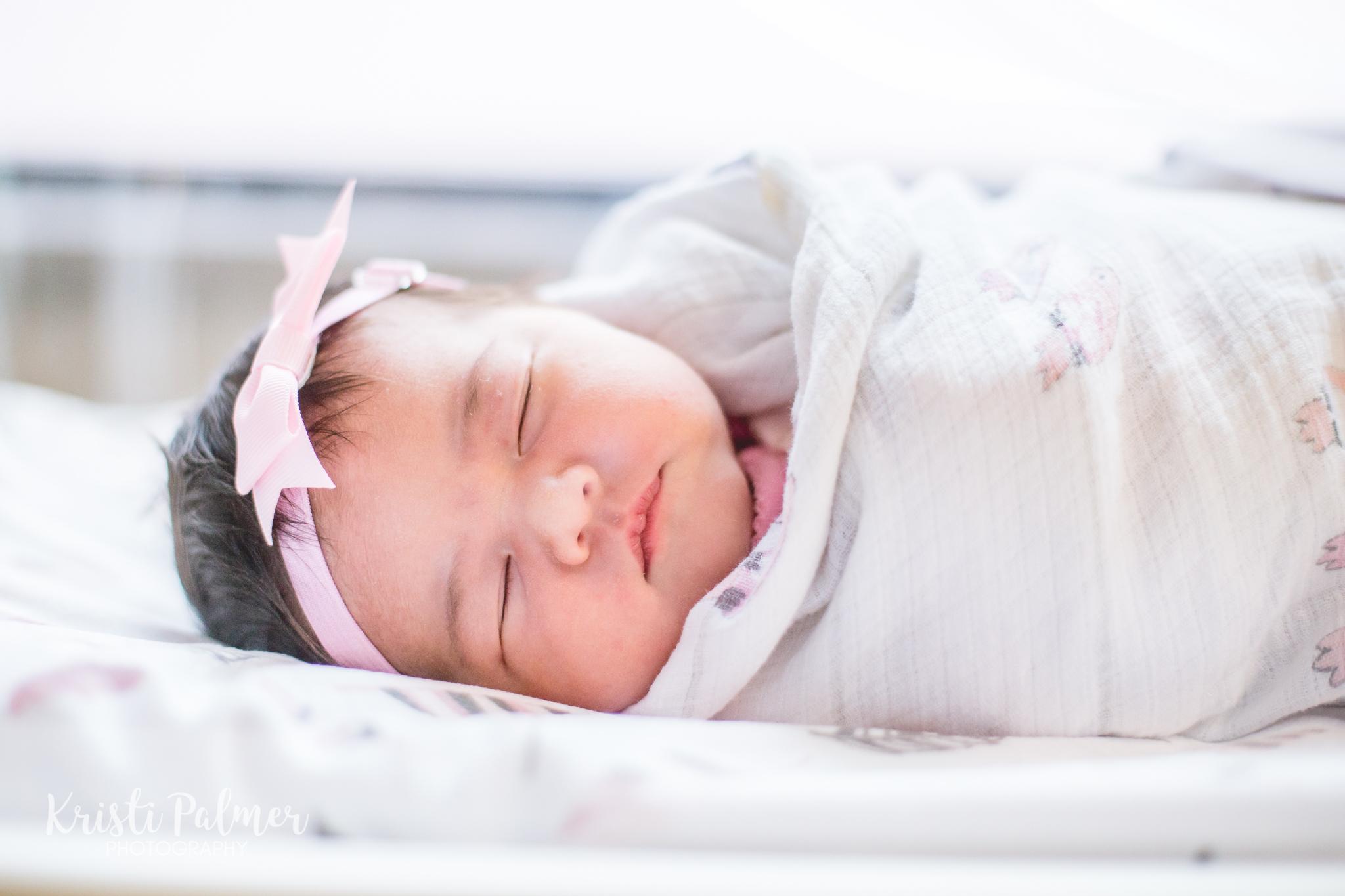newborn photo fresh 48