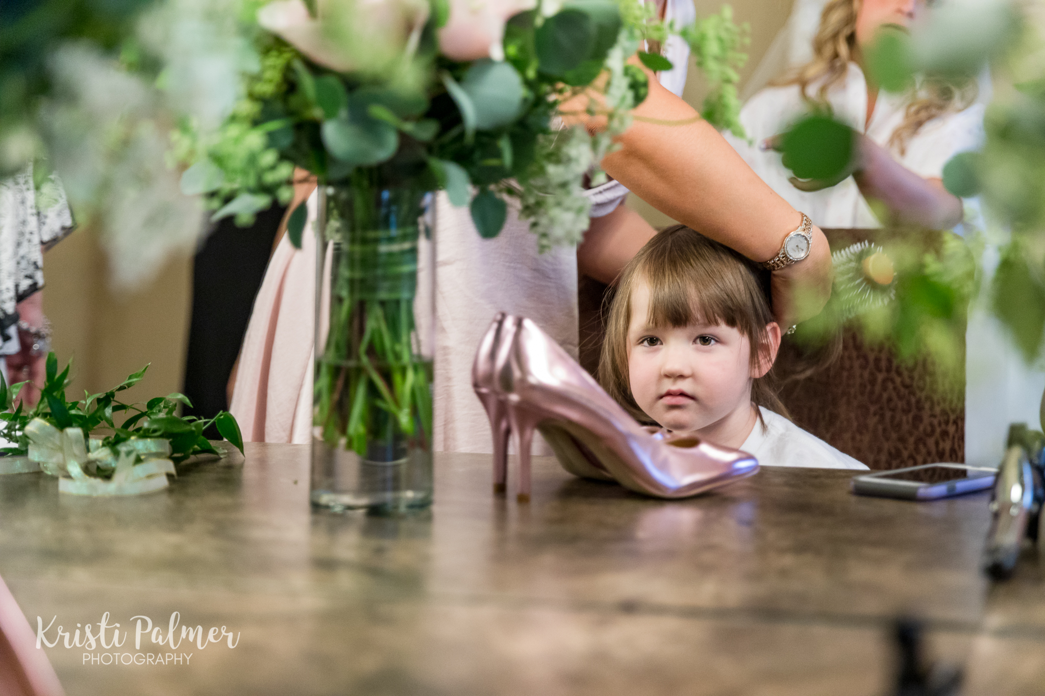 BarretWeddingSM-43.jpg