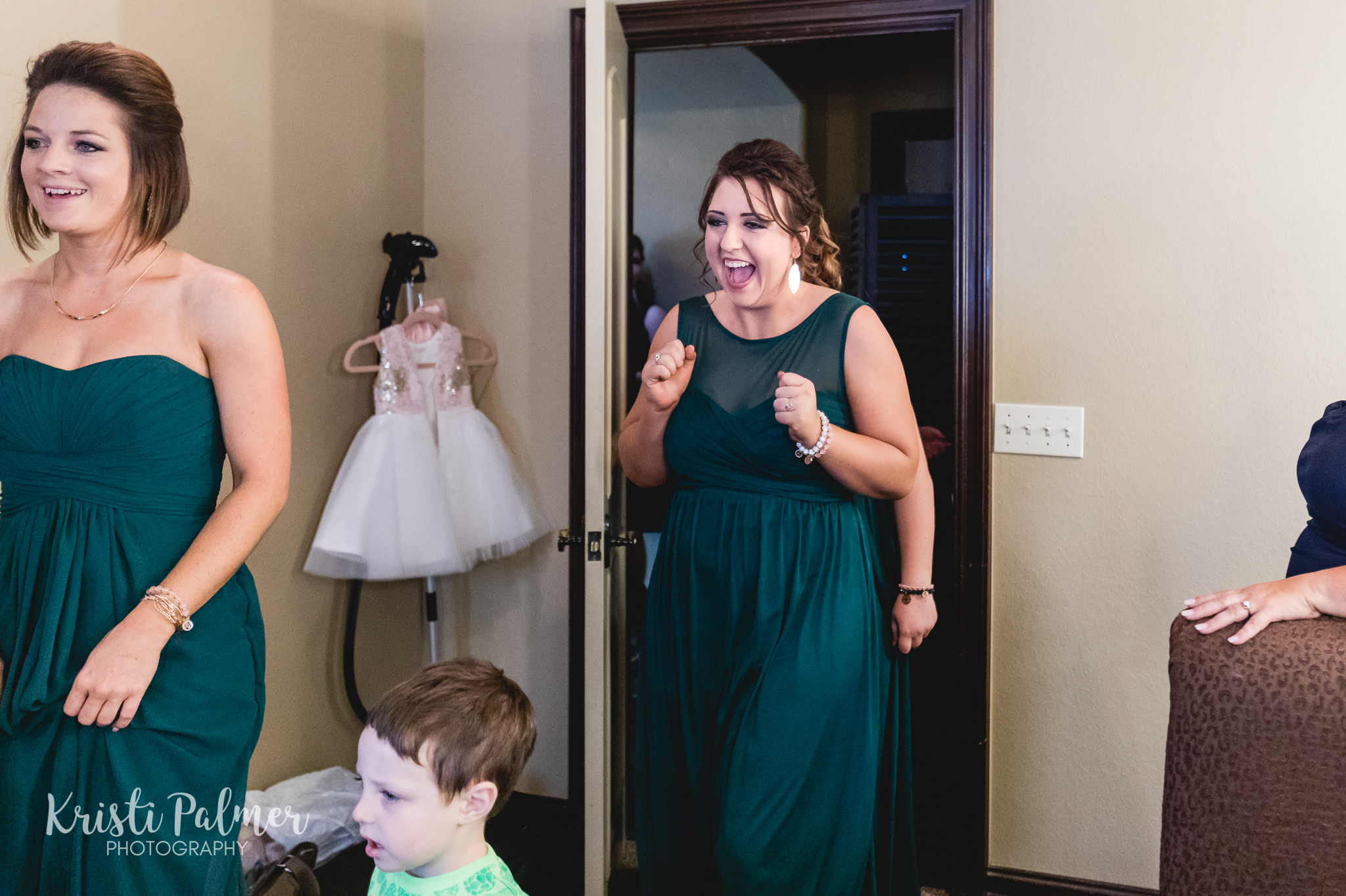 BarretWeddingSM-61.jpg