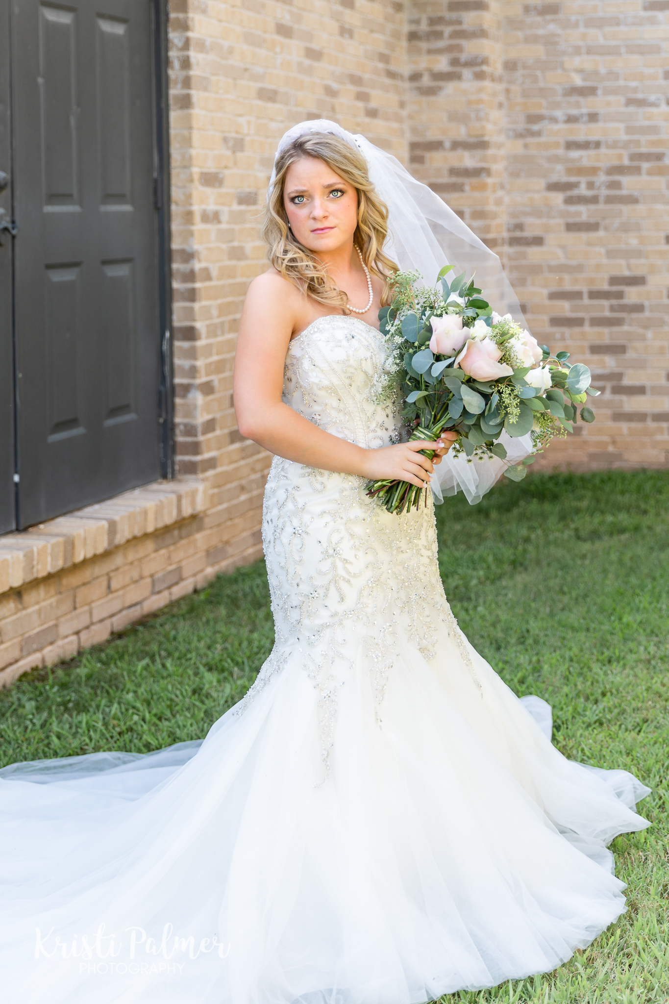 BarretWeddingSM-70.jpg