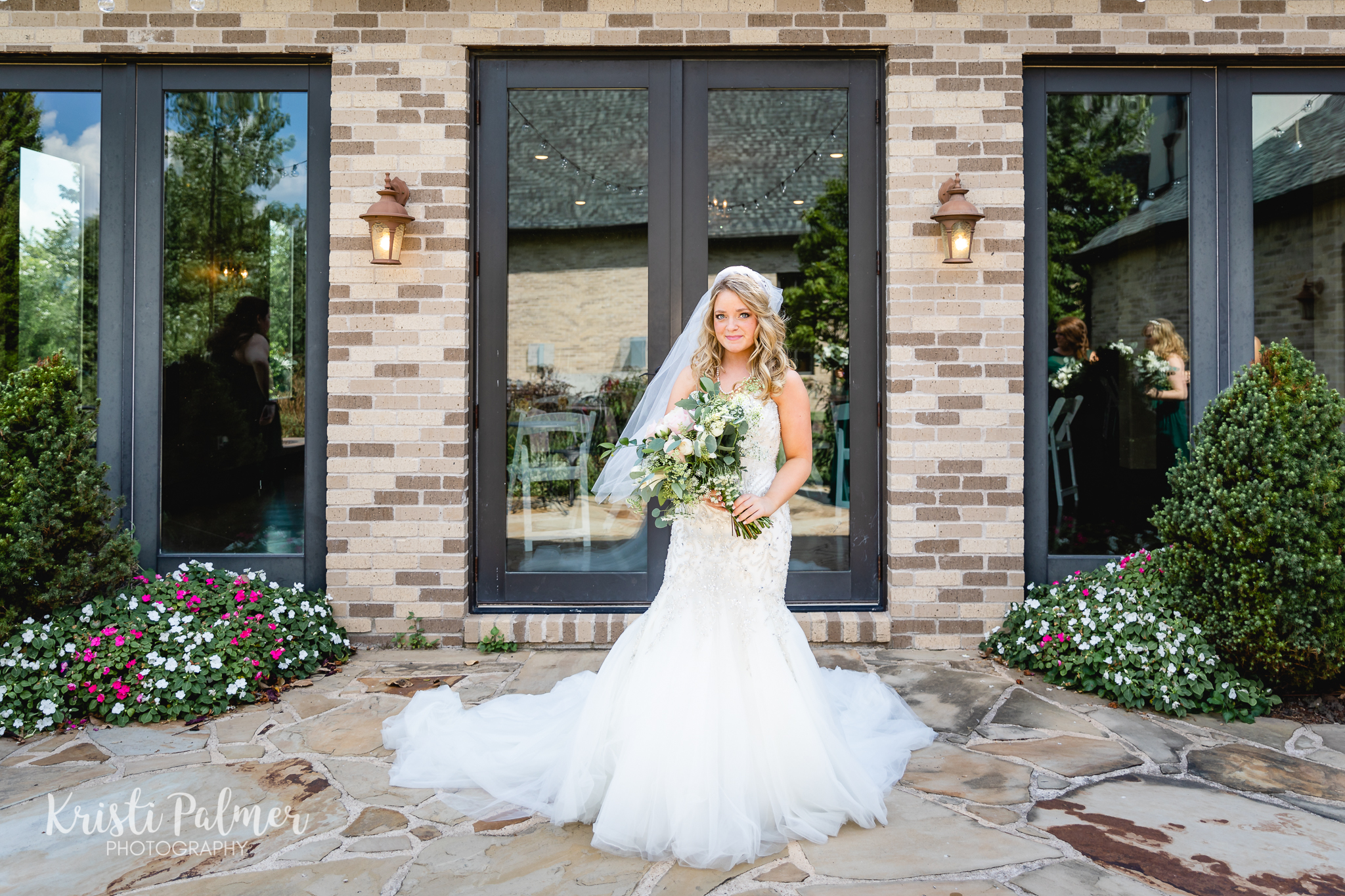 BarretWeddingSM-65.jpg