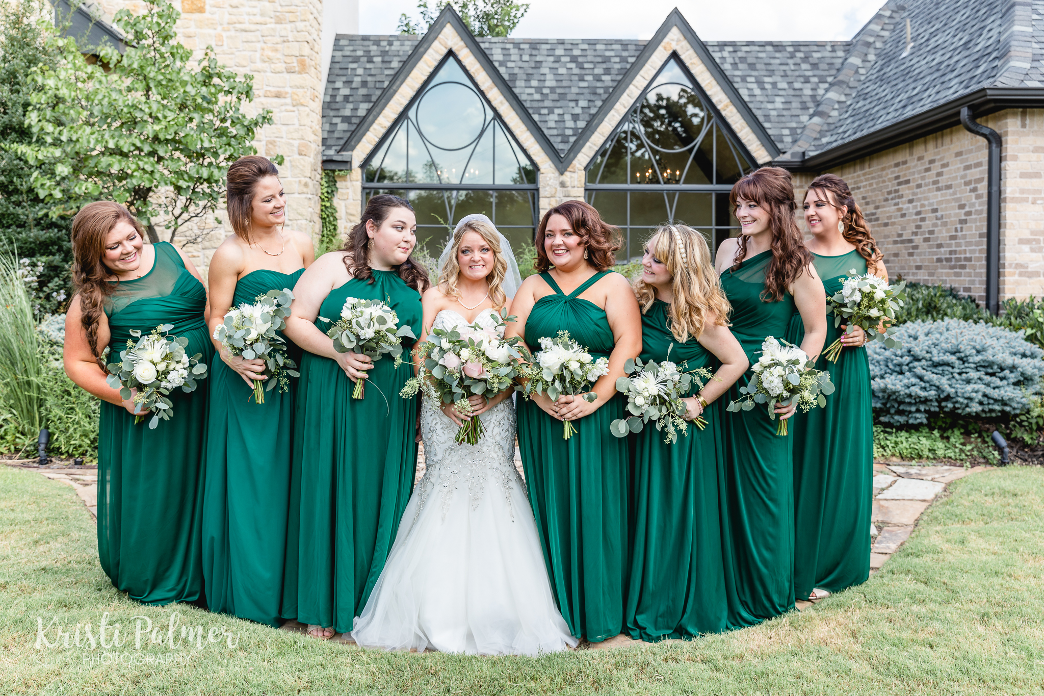 BarretWeddingSM-96.jpg