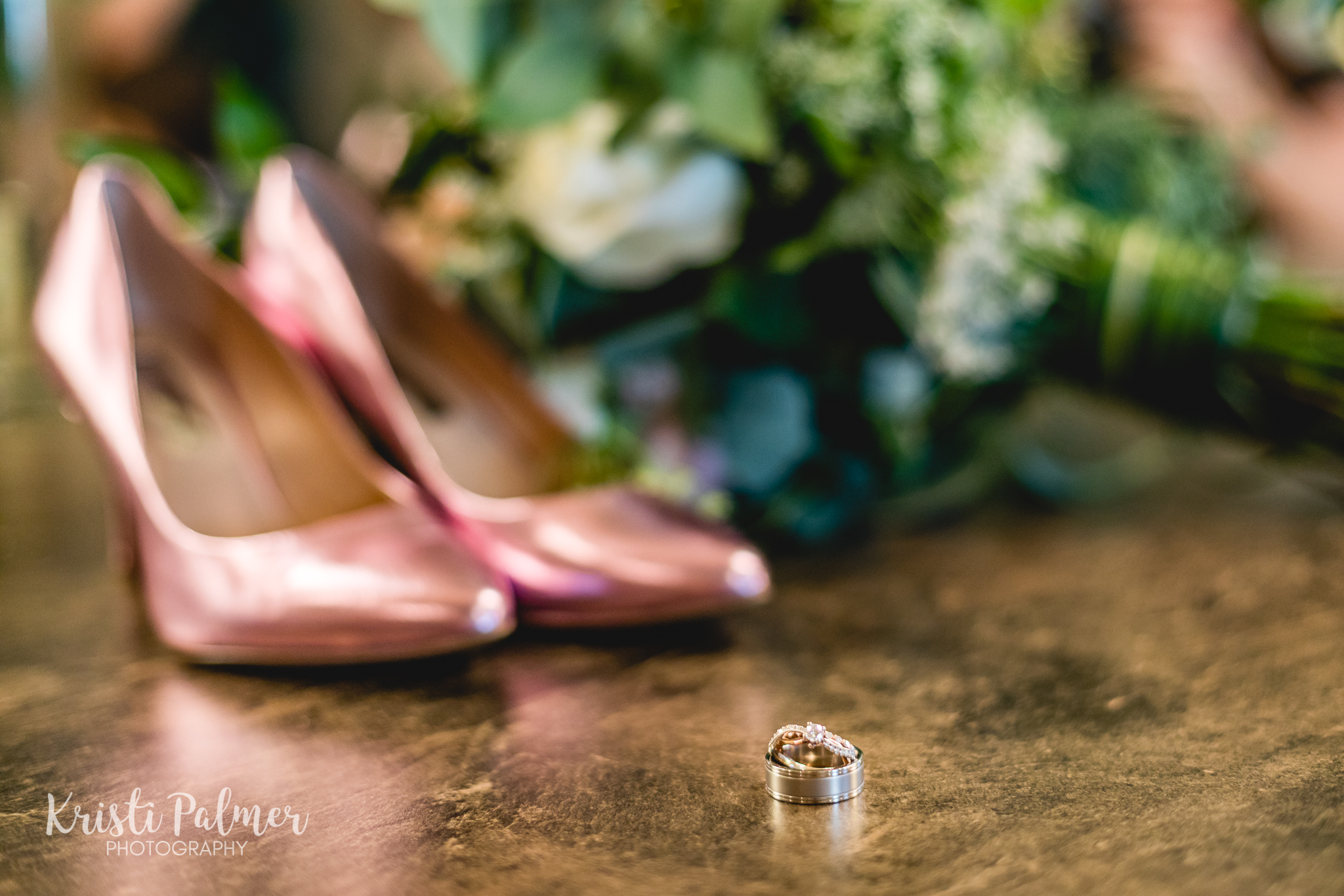 BarretWeddingSM-116.jpg