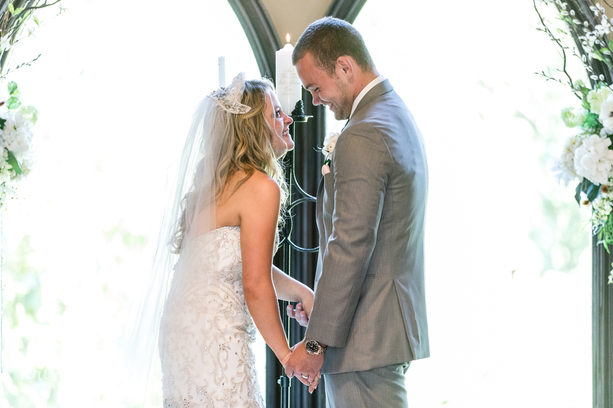 BarretWeddingSM-177.jpg