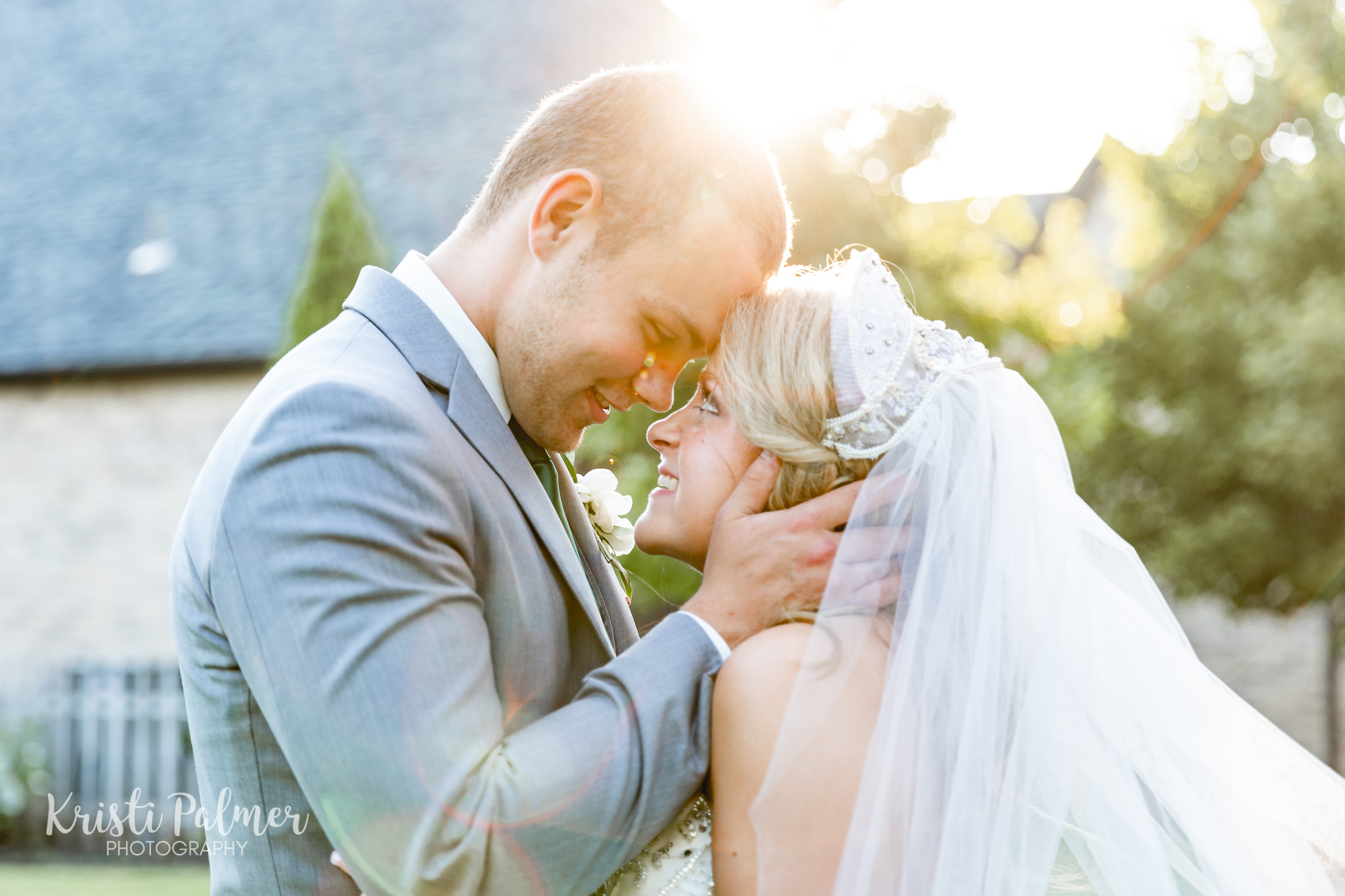 BarretWeddingSM-231.jpg