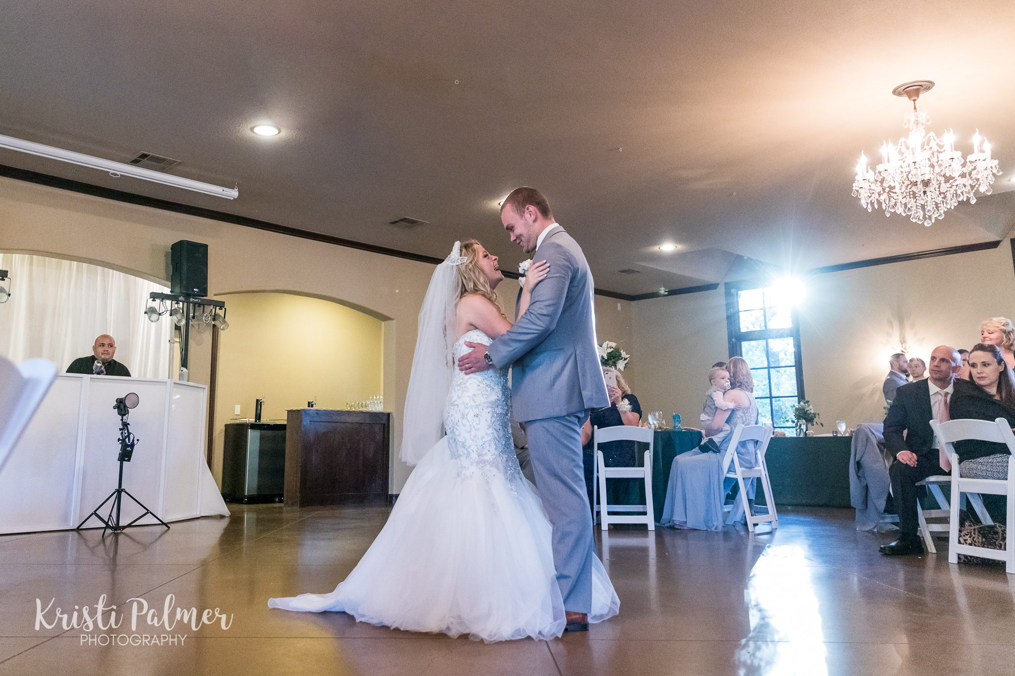 BarretWeddingSM-247.jpg