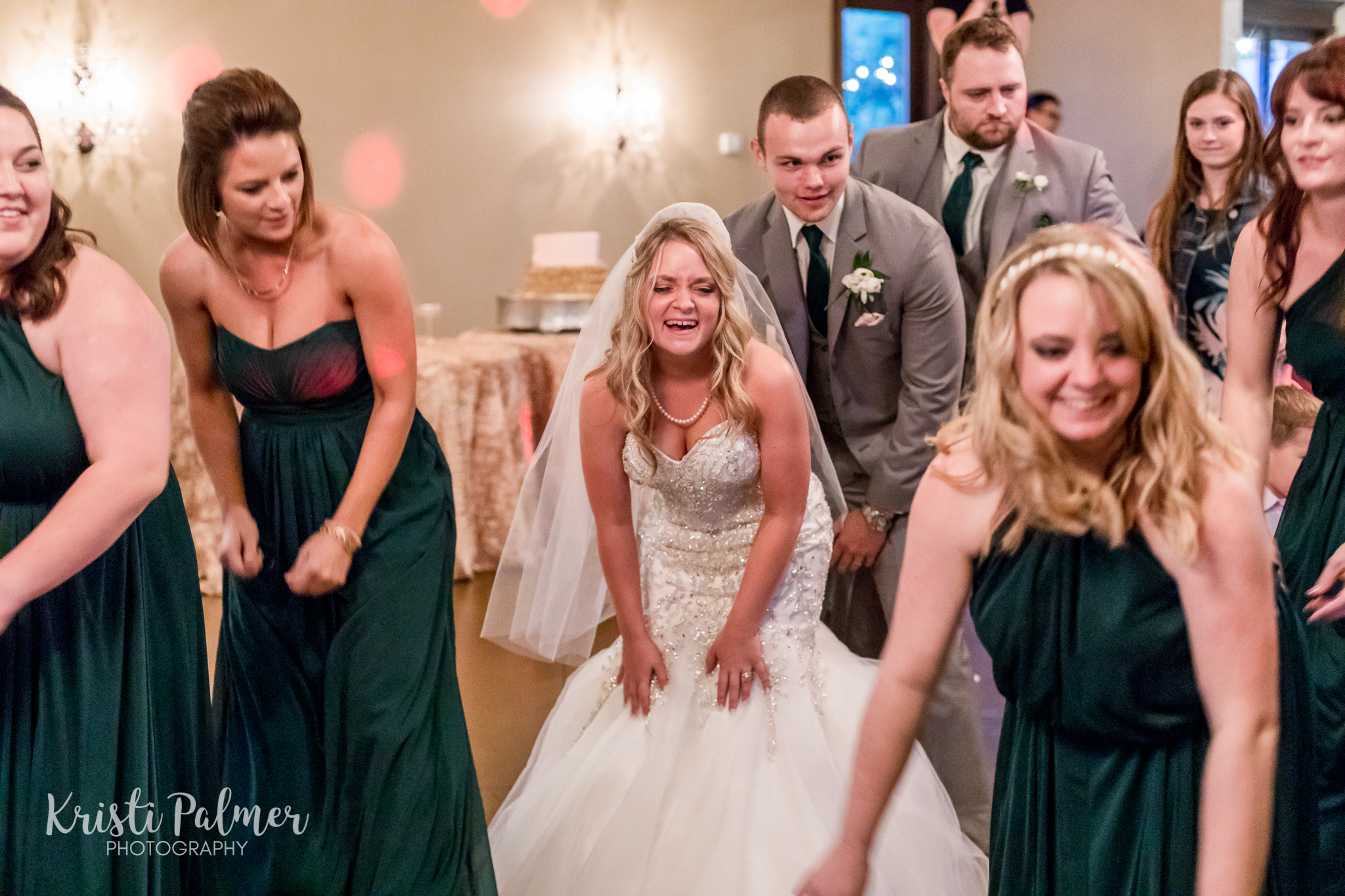 BarretWeddingSM-294.jpg