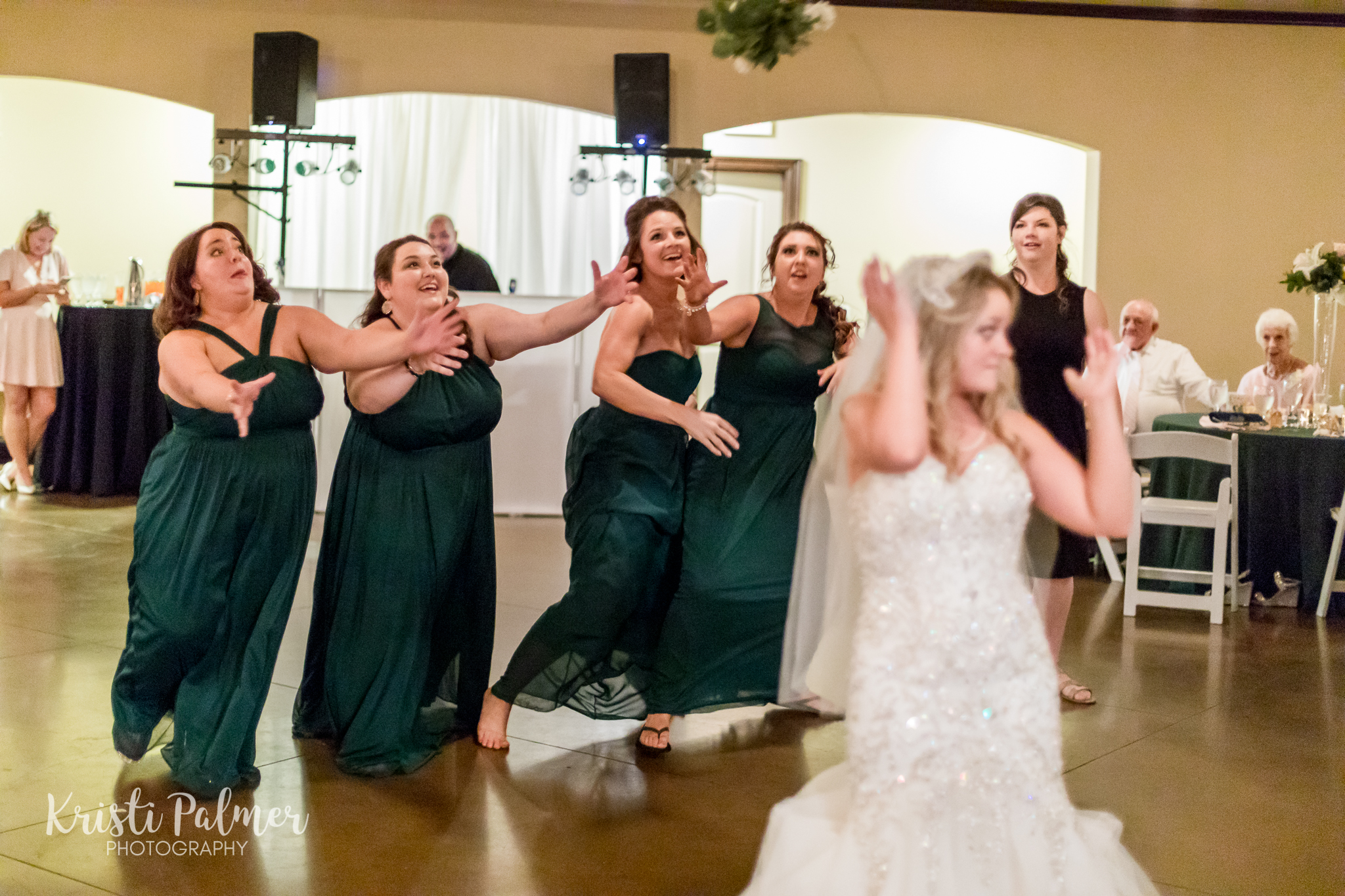 BarretWeddingSM-308.jpg