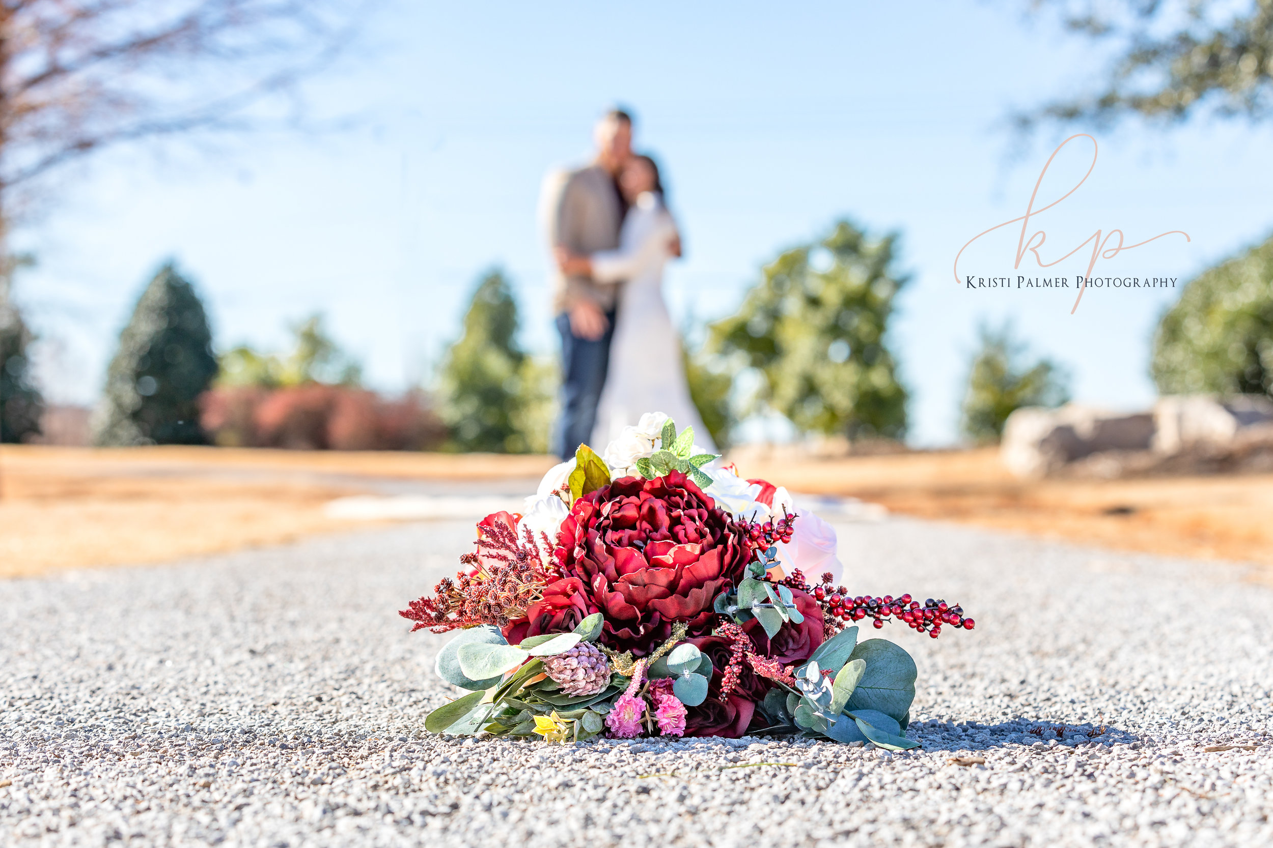 portfolio-wedding2-Edit.jpg