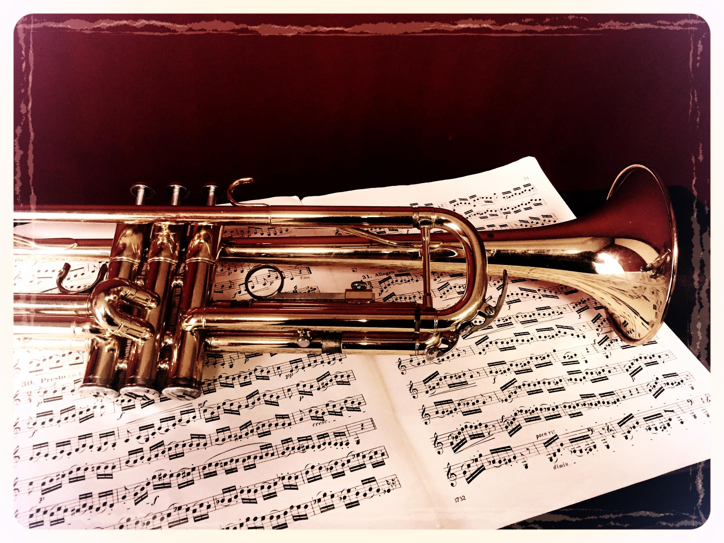 Trumpettime.JPG
