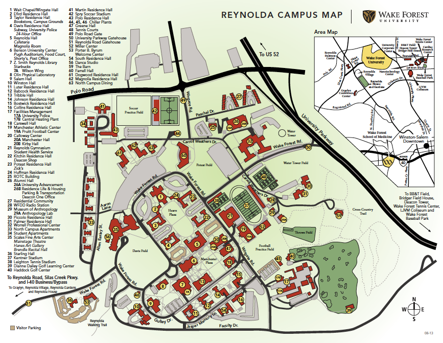 wfu-Campus-Map.png