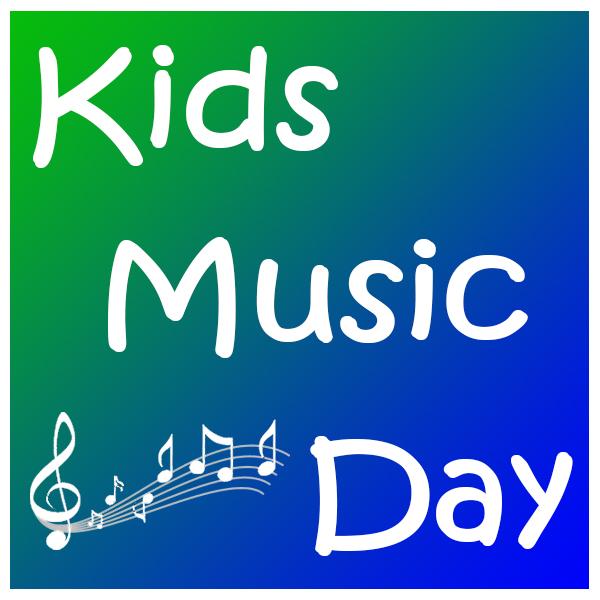KidsMusicDayLogo.jpg