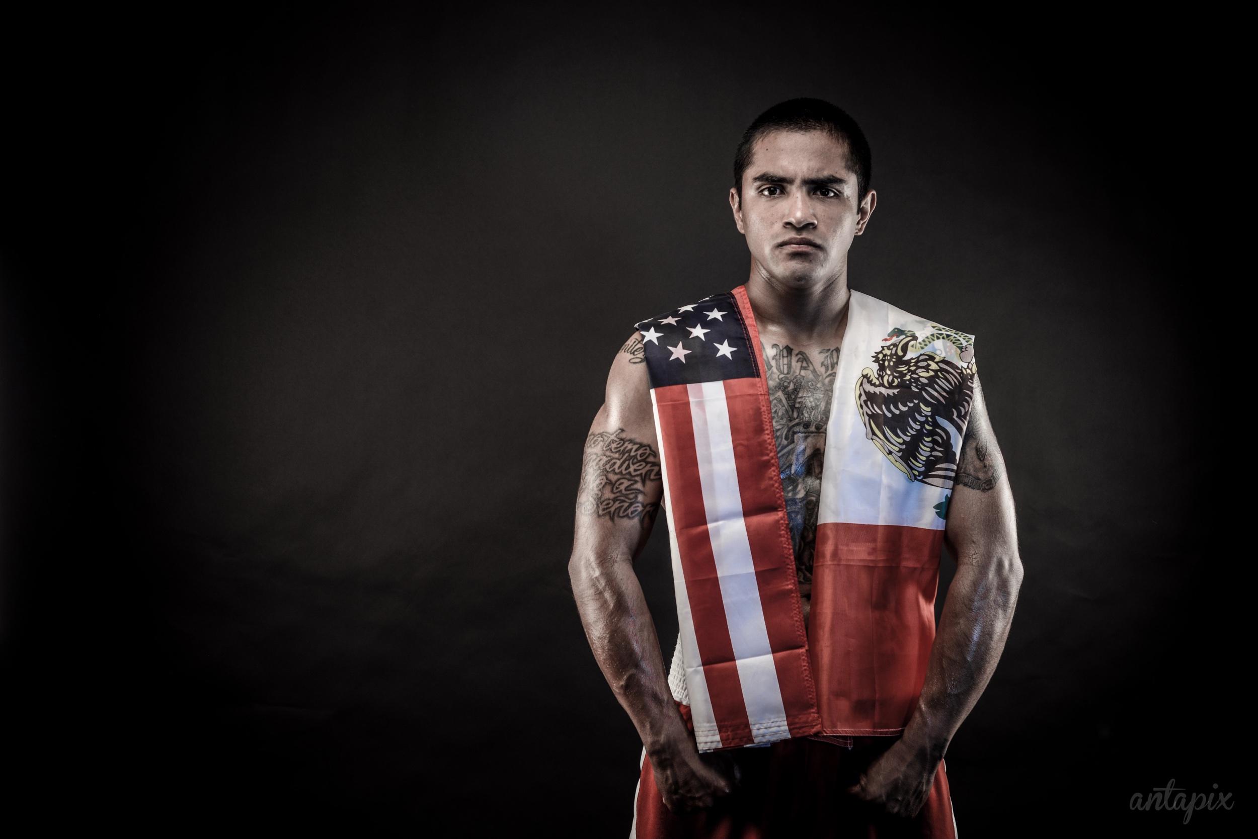 boxing_antapix_smIDV_7062.jpeg