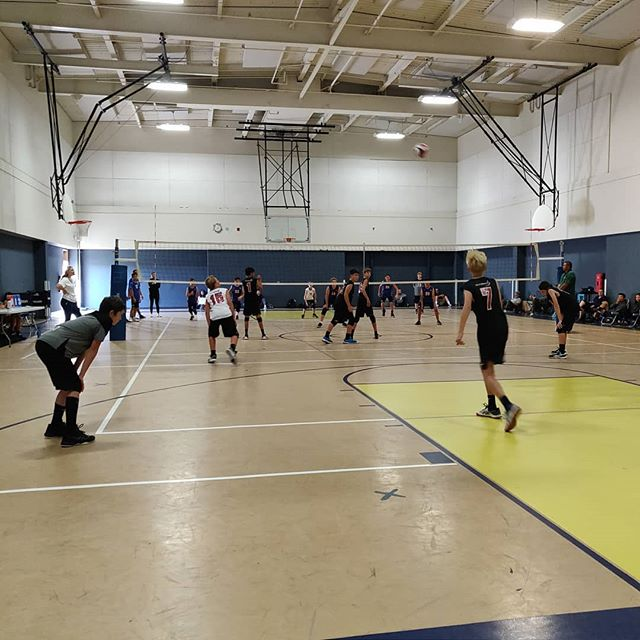 My nephew is #1, really he is #1 on Synergy (black/red). Ohh hes clearing the net as an 8th grader...man...when he gets his growth spurt tho!!! #taventures #taadventures #destinationAnknown #vollyballuncle