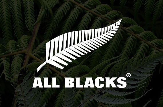 Nevermind football...its about rugby world cup today!!! Lets gooooooo All Blacks!!!!!!!