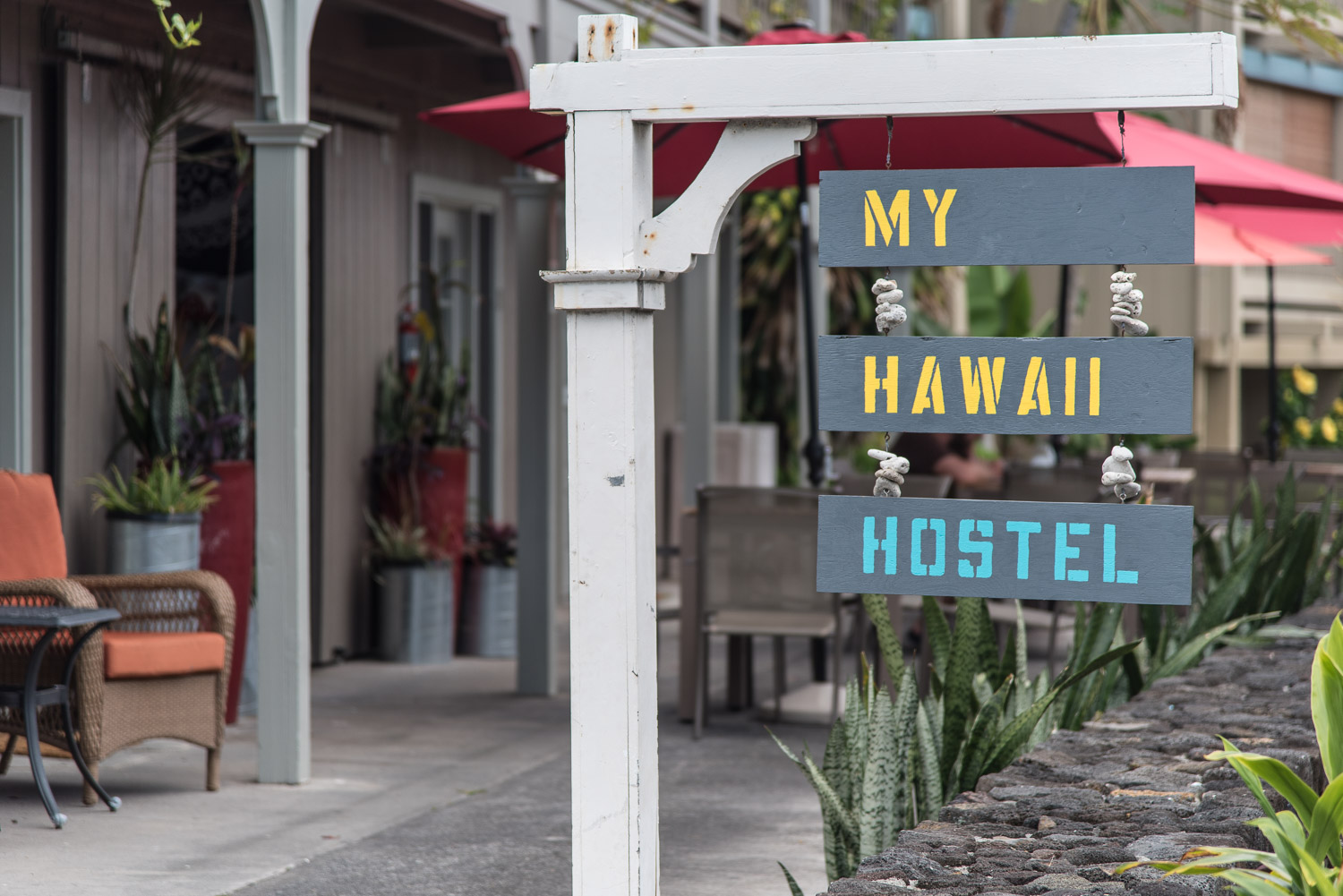 My Hawaii Hostel 2016-34.jpg