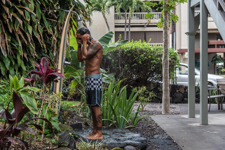 My Hawaii Hostel 2016-33.jpg