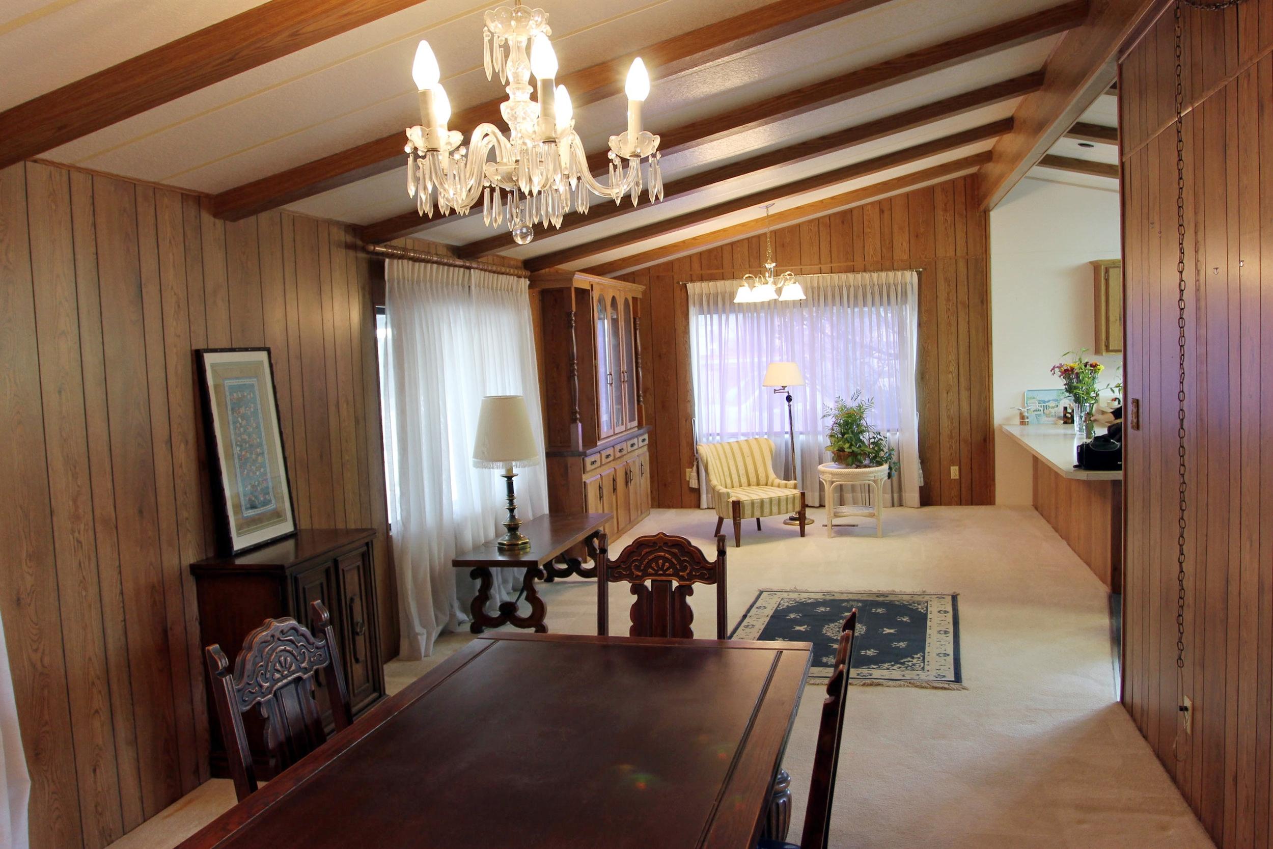 dining-room-family-room.jpg