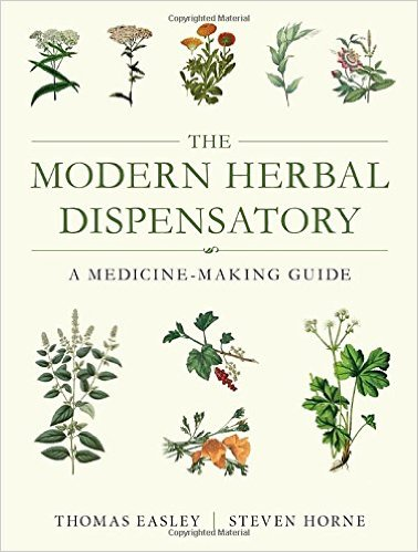 One of the newer additions to my own library. This has quickly become a favorite of mine and would be a great resource for any beginner.