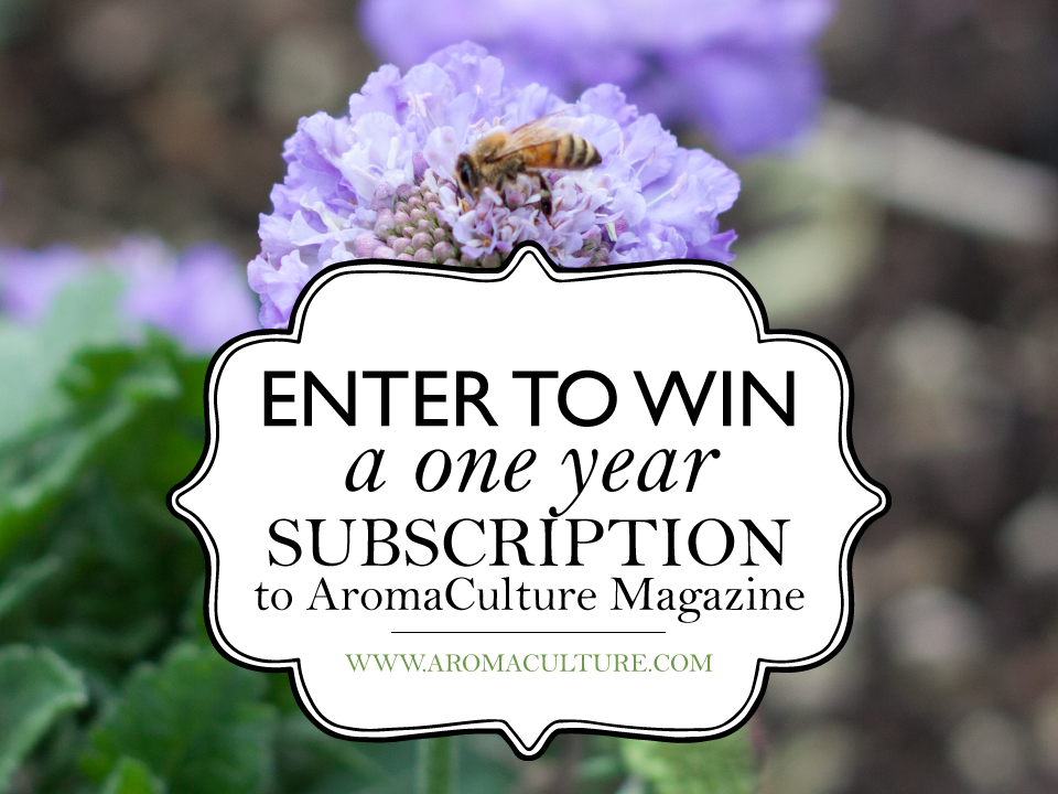 enter-to-win-a-subscription-to-aromaculture-magazine-aromaculture.com.png
