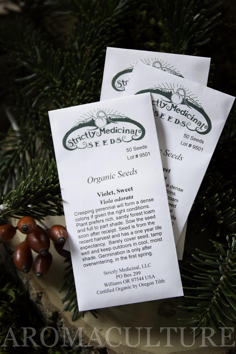 december 17 by erin stewart aromaculture.com -130.jpg