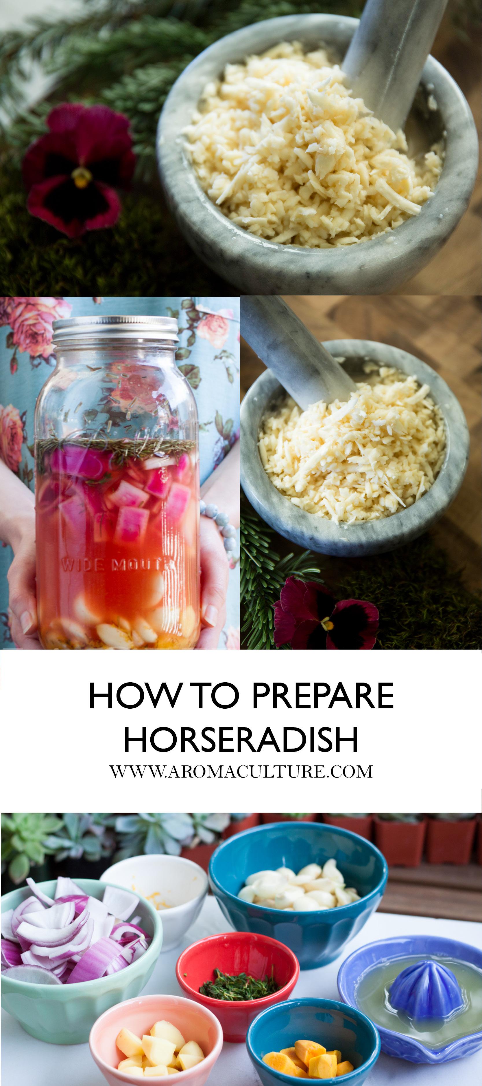 HOW TO PREPARE HORSERADISH.jpg