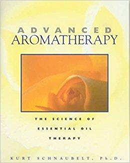 advanced aromatherapy.jpg