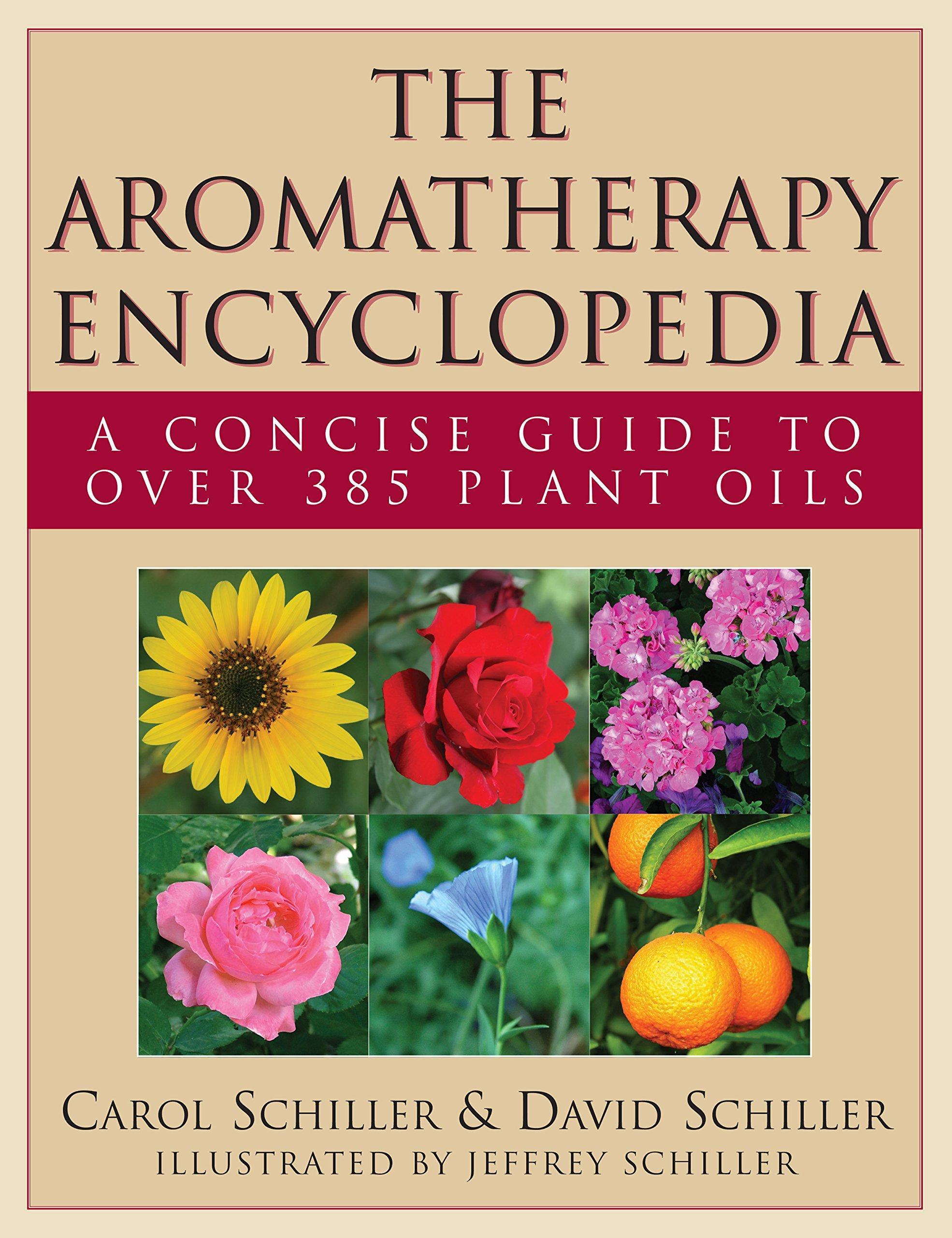 aromatherapy encyclopedia.jpg
