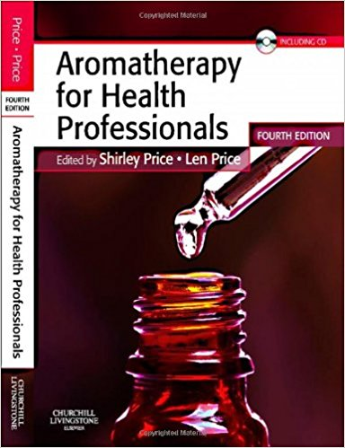 aromatherapy for health professionals.jpg