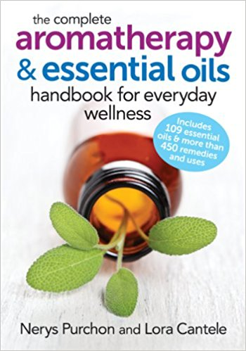complete aromatherapy and essential oils.jpg
