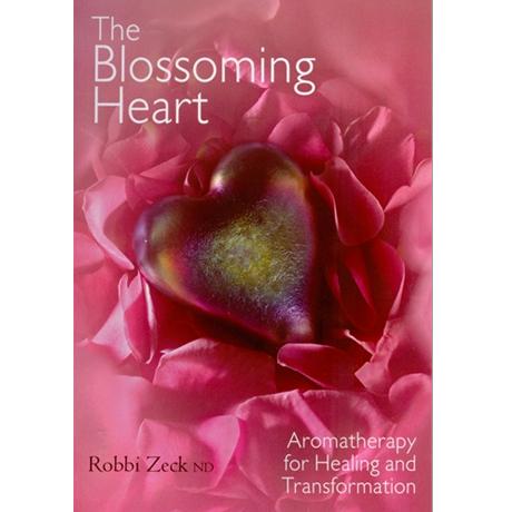 blossoming heart robbi zeck.png