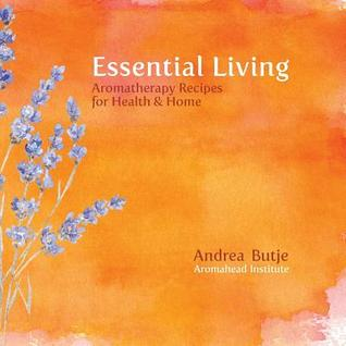 essential living.jpg