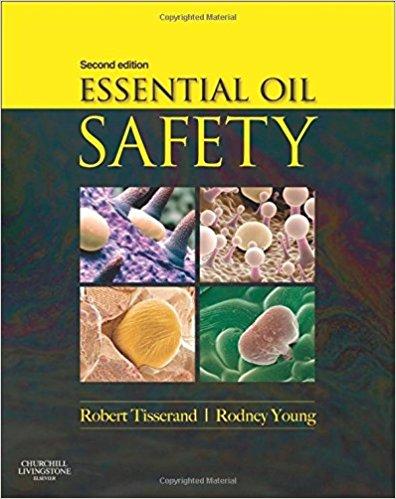 essential oil safety tisserand.jpg