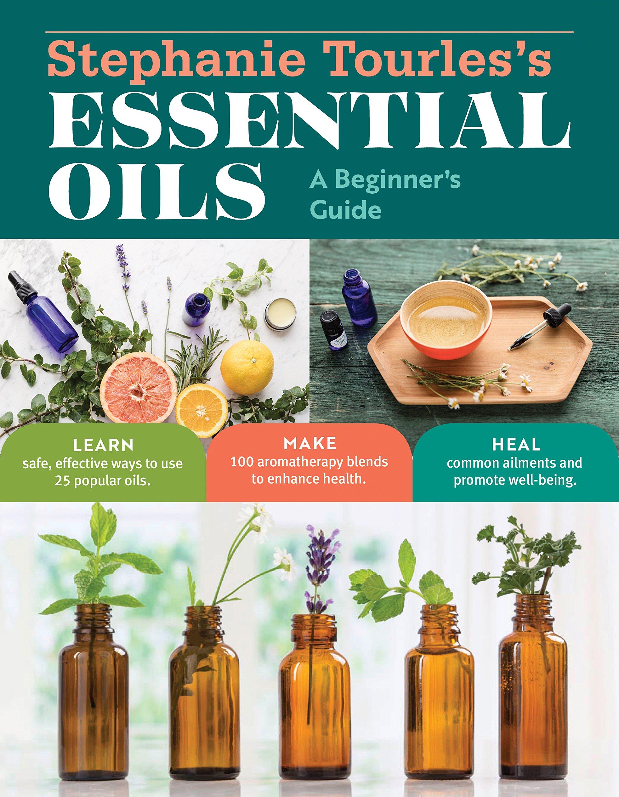 essential oils stephanie tourles.jpg