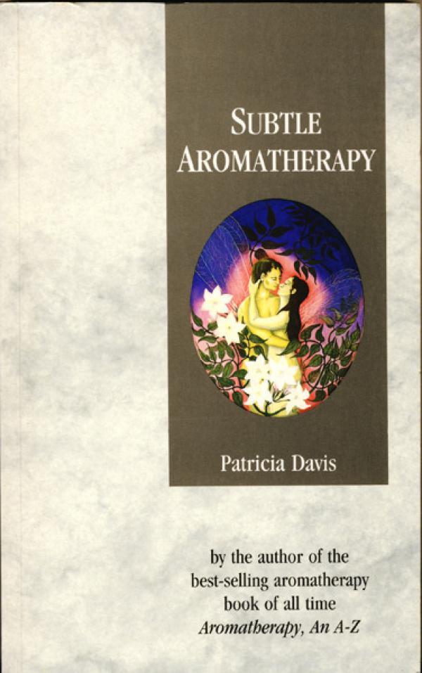 subtle aromatherapy davis.jpg